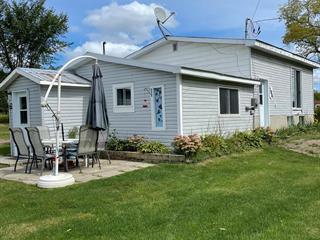 Maison à vendre à Litchfield, Outaouais, 106, Chemin  Church, 17882814 - Centris.ca