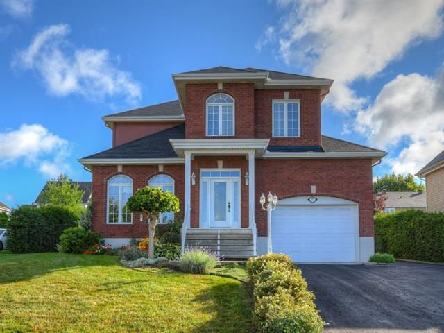 House for sale in Gatineau (Gatineau), Outaouais, 87, Rue de la Côte-des-Neiges, 22692234 - Centris.ca