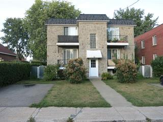Immeuble à revenus à vendre à Laval (Laval-des-Rapides), Laval, 31, Rue  Émile, 18368132 - Centris.ca