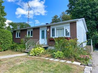 House for sale in Grenville, Laurentides, 4, Rue  Landriault, 17003974 - Centris.ca