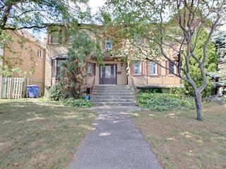 Condo / Appartement à louer à Brossard, Montérégie, 1325, Avenue  Stravinski, 14795470 - Centris.ca