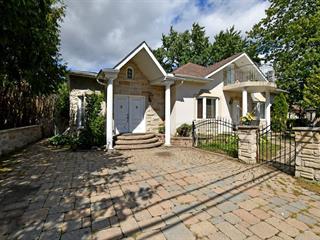 House for sale in Montréal (L'Île-Bizard/Sainte-Geneviève), Montréal (Island), 3235, Rue  Cherrier, 19287617 - Centris.ca