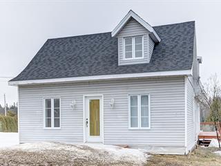 House for sale in Sainte-Catherine-de-la-Jacques-Cartier, Capitale-Nationale, 104Z - 106Z, Route  Montcalm, 21749933 - Centris.ca