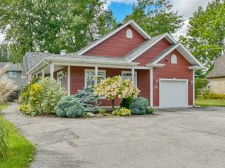 House for sale in Sainte-Marthe-sur-le-Lac, Laurentides, 30, 6e Avenue, 26471419 - Centris.ca