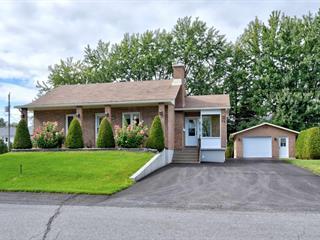 Maison à vendre à Saint-Charles-Borromée, Lanaudière, 36, Rue  Bastien, 28961404 - Centris.ca