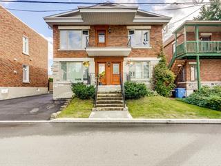 Duplex à vendre à Boucherville, Montérégie, 14 - 14A, Rue  De Montbrun, 13938362 - Centris.ca