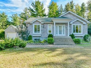 Maison à vendre à Saint-Colomban, Laurentides, 411, Rue  Rita, 14959492 - Centris.ca