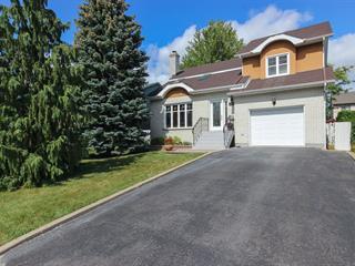 Maison à vendre à La Prairie, Montérégie, 485, Avenue  Ernest-Rochette, 18926747 - Centris.ca