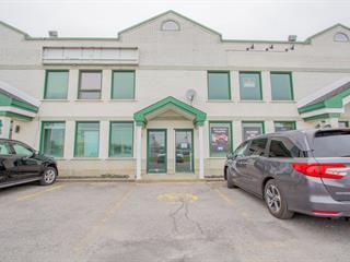 Commercial unit for rent in Sainte-Catherine, Montérégie, 4422, Route  132, 11983604 - Centris.ca