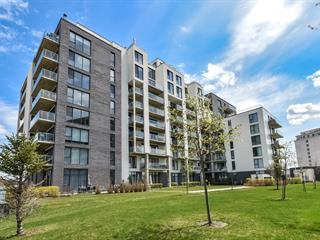 Condo for sale in Laval (Chomedey), Laval, 4001, Rue  Elsa-Triolet, apt. 508, 16970284 - Centris.ca