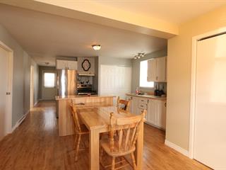 Duplex for sale in Shawinigan, Mauricie, 71 - 73, 7e Avenue, 21943139 - Centris.ca