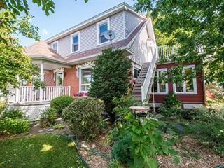 Triplex for sale in Windsor, Estrie, 67, Rue  Principale Sud, 25490338 - Centris.ca