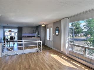 Duplex for sale in Val-d'Or, Abitibi-Témiscamingue, 250 - 250A, Rue  Vallières, 18594429 - Centris.ca