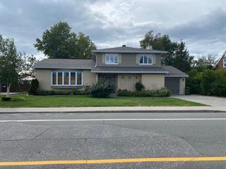Maison à vendre à Sept-Îles, Côte-Nord, 607, Avenue  Gamache, 28287888 - Centris.ca