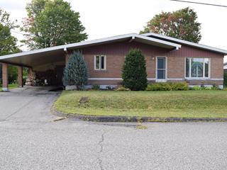 Maison à vendre à Saint-Gédéon-de-Beauce, Chaudière-Appalaches, 126, 6e Rue Sud, 15503392 - Centris.ca