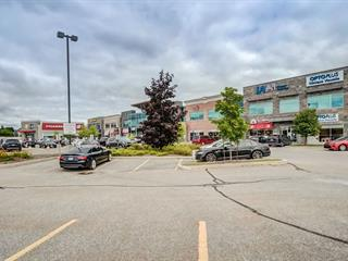 Local commercial à louer à Gatineau (Hull), Outaouais, 1160, boulevard  Saint-Joseph, local 101-IA, 28152225 - Centris.ca