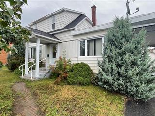 House for sale in Granby, Montérégie, 263, Rue  Saint-Antoine Nord, 20925495 - Centris.ca