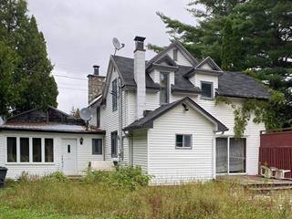 Maison à vendre à Saint-Donat (Lanaudière), Lanaudière, 2296, Route  125 Sud, 28548082 - Centris.ca
