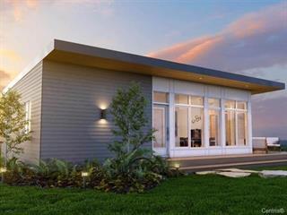 Immeuble à revenus à vendre à Notre-Dame-de-Pontmain, Laurentides, 6, Chemin  Caron, 24631380 - Centris.ca