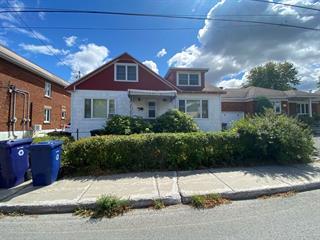 House for sale in Laval (Saint-Vincent-de-Paul), Laval, 4924, Rue  Saint-Henri, 19681617 - Centris.ca