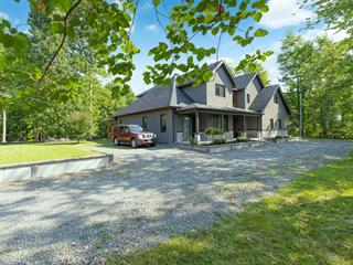 House for sale in Granby, Montérégie, 1632, Rue  Lise, 22294895 - Centris.ca