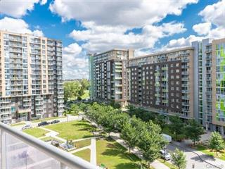 Condo à vendre à Montréal (Ahuntsic-Cartierville), Montréal (Île), 10150, Place de l'Acadie, app. 710, 23464134 - Centris.ca