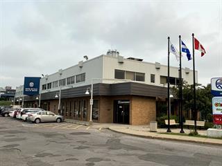 Local commercial à louer à Mercier, Montérégie, 869, boulevard  Saint-Jean-Baptiste, local 100, 22641935 - Centris.ca