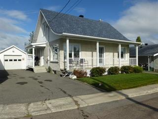 House for sale in Saguenay (Jonquière), Saguenay/Lac-Saint-Jean, 1814, Rue  Saint-Camille, 19350438 - Centris.ca