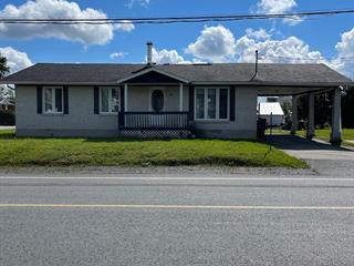 Maison à vendre à Saint-Cyprien (Chaudière-Appalaches), Chaudière-Appalaches, 801, 1re Rue, 21118565 - Centris.ca