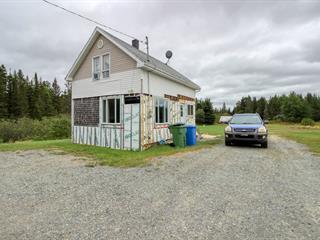 Maison à vendre à Rouyn-Noranda, Abitibi-Témiscamingue, 5888, Avenue  Larivière, 16098462 - Centris.ca