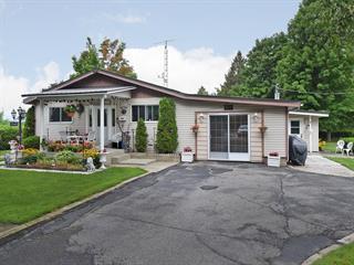 Maison à vendre à Hinchinbrooke, Montérégie, 1989, Chemin  Gore, 9667192 - Centris.ca
