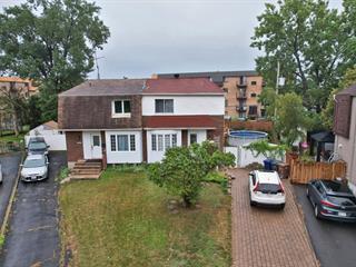 Maison à vendre à Laval (Fabreville), Laval, 2991, Rue  Gaston, 16738215 - Centris.ca