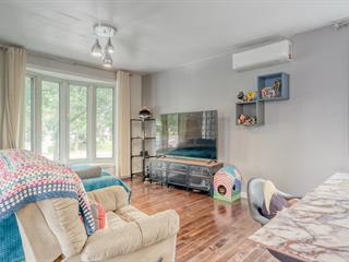 House for sale in Longueuil (Saint-Hubert), Montérégie, 5375, Rue  Perlini, 23061899 - Centris.ca