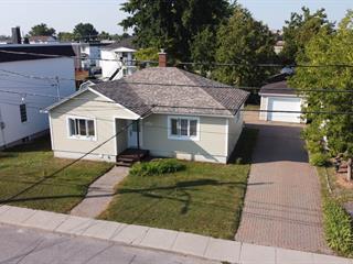 Maison à vendre à Saint-Hyacinthe, Montérégie, 16425, Avenue  Petit, 26854476 - Centris.ca