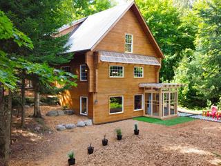 House for sale in Saint-Alexis-des-Monts, Mauricie, 1501, Chemin du Pigamon, 12188488 - Centris.ca
