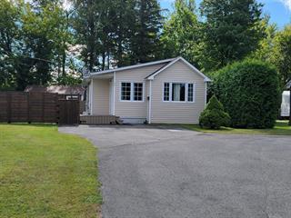 Mobile home for sale in Lachute, Laurentides, 50, Rue des Hirondelles, 9059955 - Centris.ca