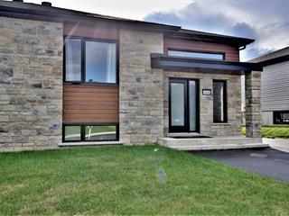House for sale in Cowansville, Montérégie, 124, Rue de l'Arctique, 11976309 - Centris.ca