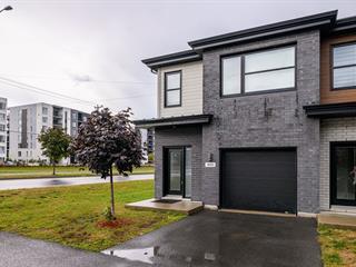 Maison à vendre à Mirabel, Laurentides, 18215Z, Rue de Chenonceau, 12233355 - Centris.ca