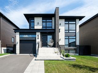 Maison à vendre à Beloeil, Montérégie, 838, Rue  Ange-Aimé-Lebrun, 26420807 - Centris.ca