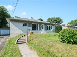 Maison à vendre à Mont-Saint-Grégoire, Montérégie, 75, Montée du Grand-Bois, 25642377 - Centris.ca