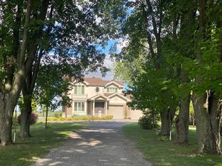 Maison à vendre à Verchères, Montérégie, 1185 - A, Route  Marie-Victorin, 27506677 - Centris.ca