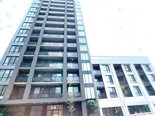 Condo for sale in Montréal (Ville-Marie), Montréal (Island), 1190, Rue  MacKay, apt. 202, 26380176 - Centris.ca