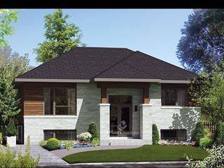 House for sale in Brownsburg-Chatham, Laurentides, Rue  Saint-Émilion, 20852056 - Centris.ca