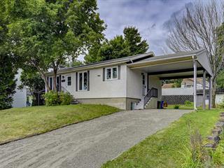 Duplex for sale in Québec (La Haute-Saint-Charles), Capitale-Nationale, 6374 - 6378, Rue  Saint-Romain, 10986690 - Centris.ca
