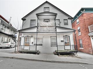Triplex for sale in Saint-Hyacinthe, Montérégie, 672 - 682, Avenue  Sainte-Marie, 24140342 - Centris.ca