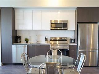 Condo / Appartement à louer à Montréal (Saint-Laurent), Montréal (Île), 11201, boulevard  Cavendish, app. 708, 14573481 - Centris.ca