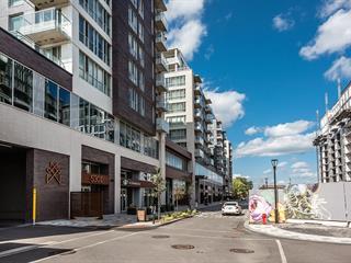 Condo / Apartment for rent in Montréal (Côte-des-Neiges/Notre-Dame-de-Grâce), Montréal (Island), 5175, Avenue de Courtrai, apt. 807, 13324142 - Centris.ca