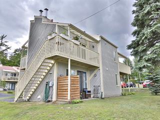 Condo à vendre à Orford, Estrie, 4971, Chemin du Parc, 17049235 - Centris.ca