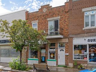 Duplex for sale in Montréal (Villeray/Saint-Michel/Parc-Extension), Montréal (Island), 361 - 363, Rue de Liège Est, 11143232 - Centris.ca