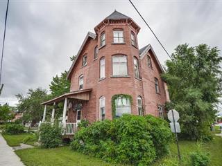 House for sale in Shawville, Outaouais, 188, Avenue  Victoria, 21465492 - Centris.ca